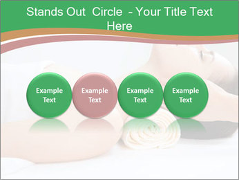 0000085167 PowerPoint Template - Slide 76