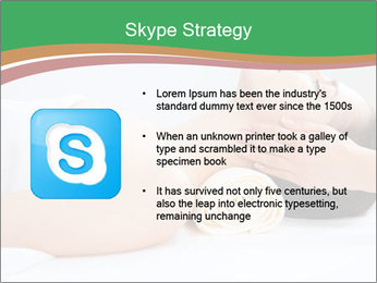 0000085167 PowerPoint Template - Slide 8