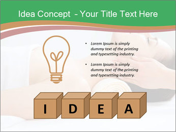 0000085167 PowerPoint Template - Slide 80