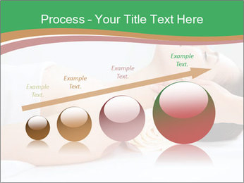 0000085167 PowerPoint Template - Slide 87