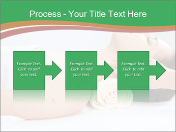 0000085167 PowerPoint Template - Slide 88