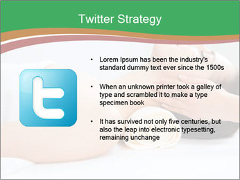 0000085167 PowerPoint Template - Slide 9