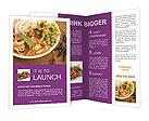 0000085168 Brochure Templates