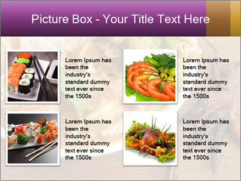 0000085168 PowerPoint Templates - Slide 14