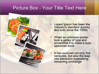 0000085168 PowerPoint Templates - Slide 17