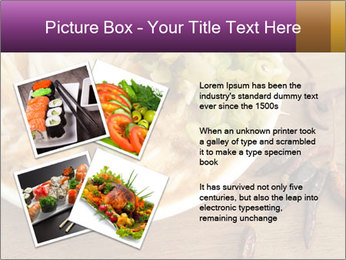 0000085168 PowerPoint Templates - Slide 23