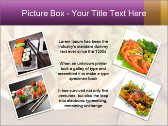 0000085168 PowerPoint Templates - Slide 24