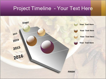 0000085168 PowerPoint Templates - Slide 26