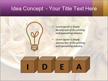 0000085168 PowerPoint Templates - Slide 80