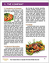0000085168 Word Template - Page 3