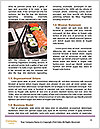 0000085168 Word Template - Page 4