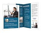0000085169 Brochure Templates