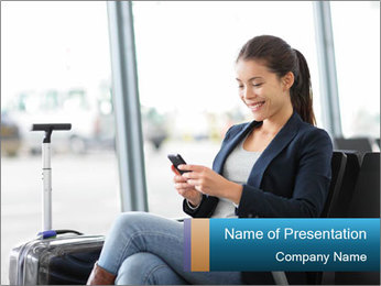 0000085169 PowerPoint Template