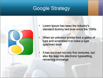 0000085169 PowerPoint Templates - Slide 10