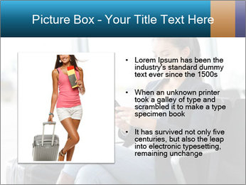 0000085169 PowerPoint Templates - Slide 13
