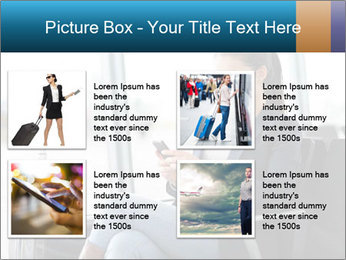 0000085169 PowerPoint Templates - Slide 14