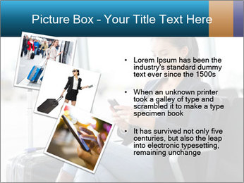 0000085169 PowerPoint Templates - Slide 17
