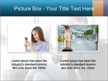 0000085169 PowerPoint Templates - Slide 18