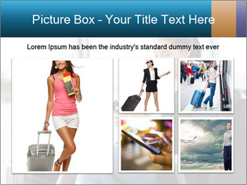 0000085169 PowerPoint Templates - Slide 19