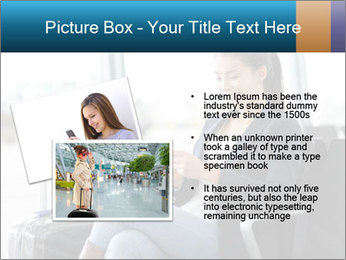 0000085169 PowerPoint Template - Slide 20