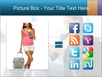 0000085169 PowerPoint Template - Slide 21