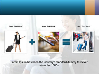 0000085169 PowerPoint Templates - Slide 22