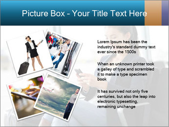0000085169 PowerPoint Template - Slide 23