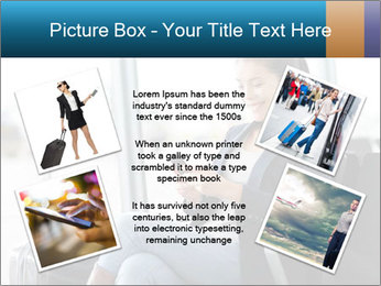 0000085169 PowerPoint Templates - Slide 24