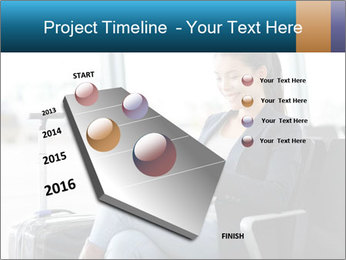 0000085169 PowerPoint Templates - Slide 26