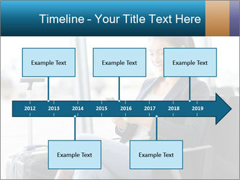 0000085169 PowerPoint Templates - Slide 28
