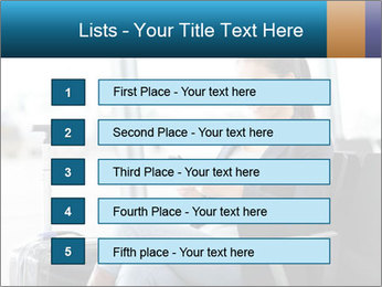 0000085169 PowerPoint Templates - Slide 3