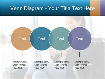 0000085169 PowerPoint Template - Slide 32