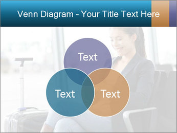 0000085169 PowerPoint Template - Slide 33