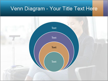 0000085169 PowerPoint Templates - Slide 34