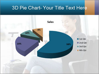 0000085169 PowerPoint Templates - Slide 35