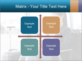 0000085169 PowerPoint Templates - Slide 37