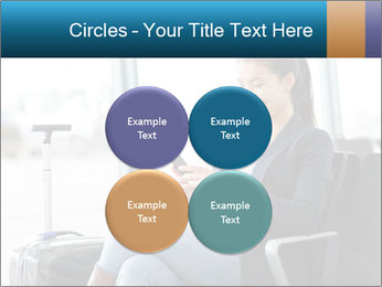 0000085169 PowerPoint Templates - Slide 38