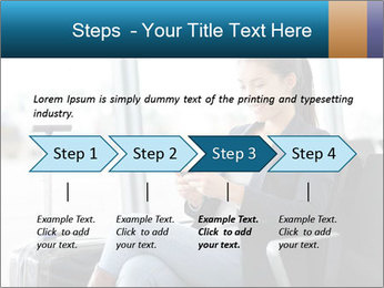 0000085169 PowerPoint Template - Slide 4