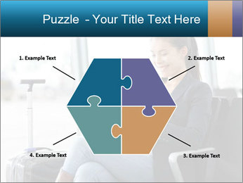 0000085169 PowerPoint Templates - Slide 40