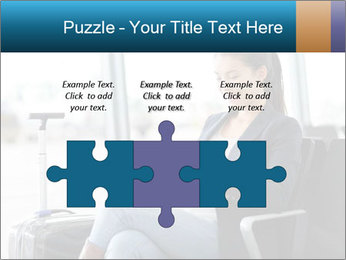 0000085169 PowerPoint Templates - Slide 42