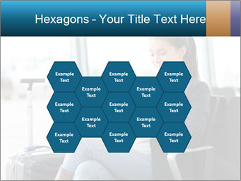 0000085169 PowerPoint Templates - Slide 44
