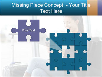 0000085169 PowerPoint Templates - Slide 45