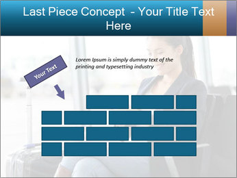 0000085169 PowerPoint Templates - Slide 46