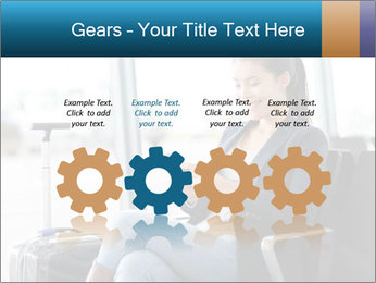 0000085169 PowerPoint Templates - Slide 48