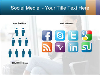 0000085169 PowerPoint Template - Slide 5