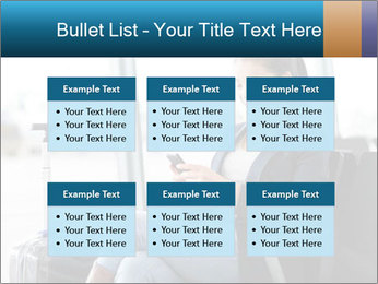 0000085169 PowerPoint Templates - Slide 56