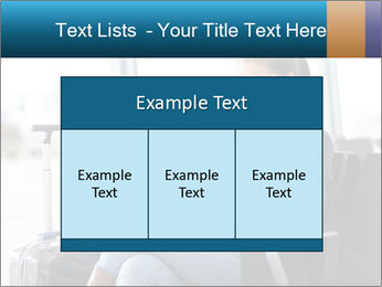 0000085169 PowerPoint Templates - Slide 59