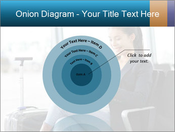 0000085169 PowerPoint Template - Slide 61
