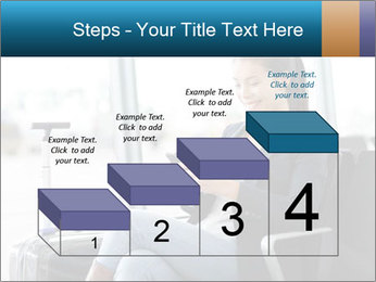 0000085169 PowerPoint Templates - Slide 64