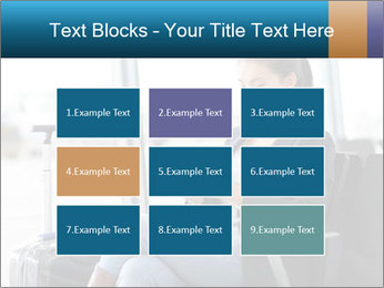 0000085169 PowerPoint Templates - Slide 68
